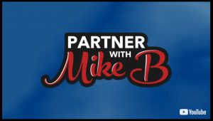 Is Partner With Mike B a Scam