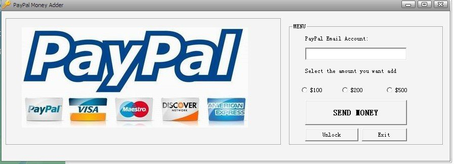 Is PayPal Money Adder a Scam or Can You Really Get FREE