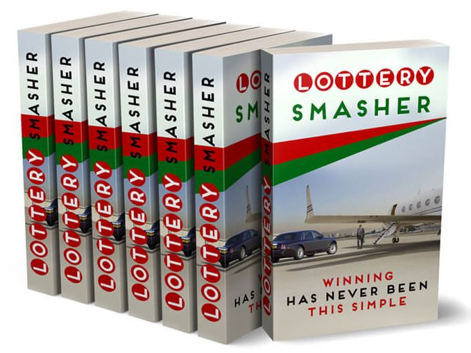 What Is Lottery Smasher? One of the Best Lottery Systems
