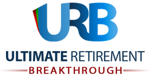 Ultimate Retirement Breakthrough Is a Scam