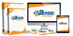 Azon Station Reviews - What Is Azon Station