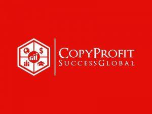 What Is Copy Profit Success Global