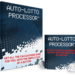 Is Auto Lotto Processor a Scam or a Big Winner?